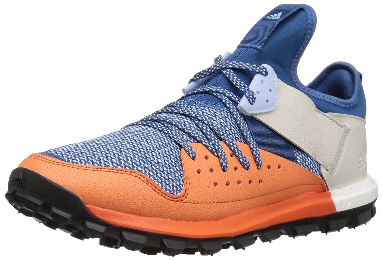 adidas performance maschile risposta tr m trail runner