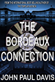 The Bordeaux Connection