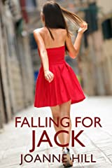 Falling for Jack (A City of Sails Romance Book 1) Kindle Edition