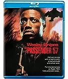 Passenger 57 [Blu-ray] [Import]