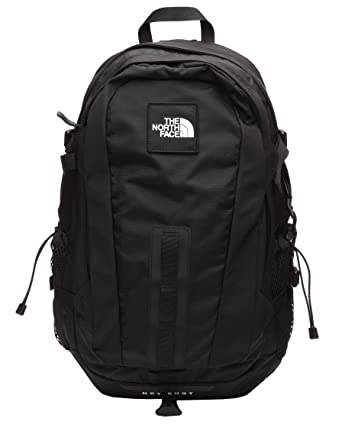 33cf7bd0a Image Unavailable. Image not available for. Color: The North Face HOT Shot  ...