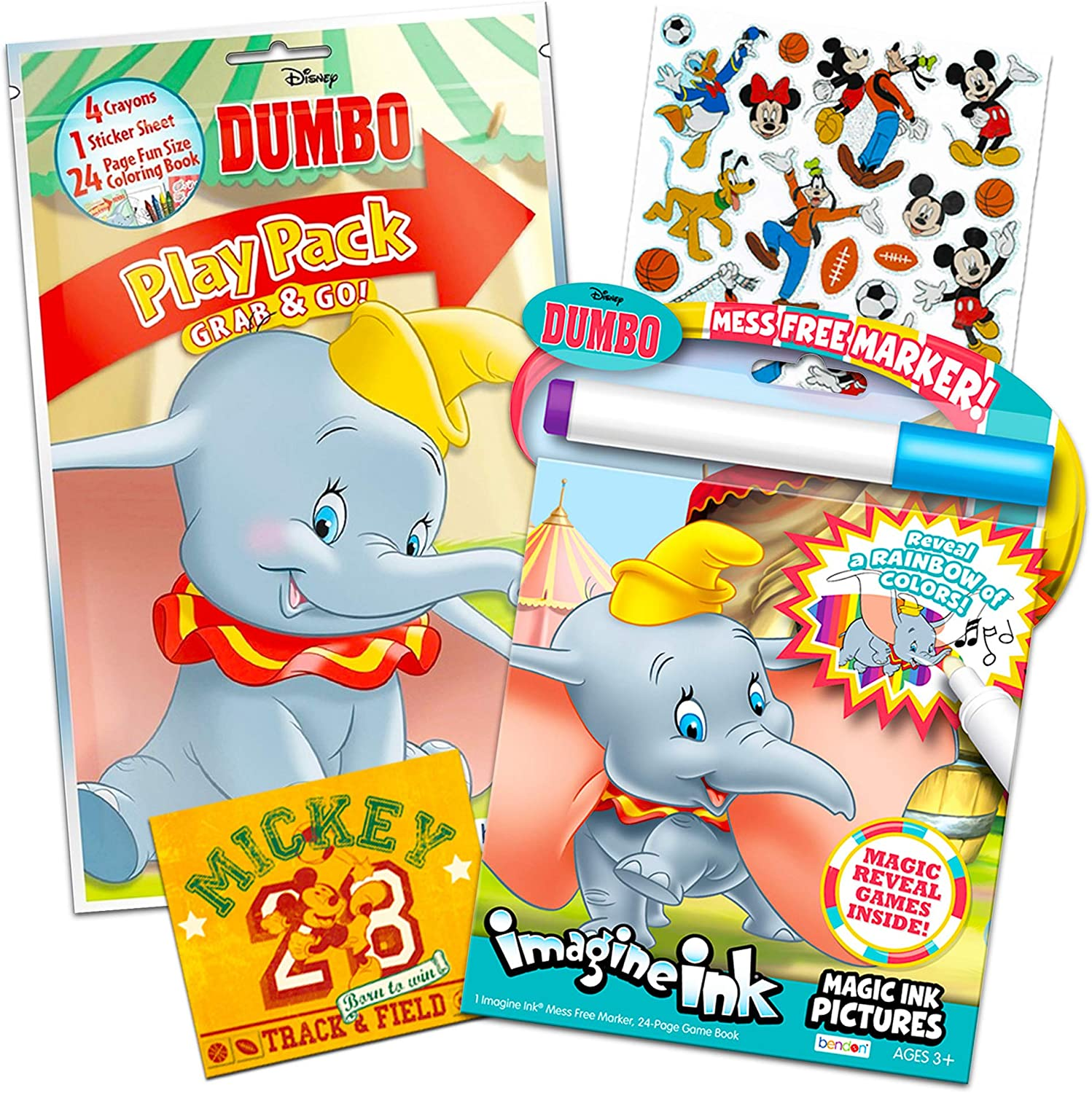 adult dumbo coloring pages dumbo coloring book pages. dumbo ... | 1500x1500