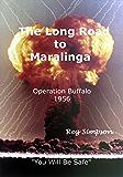 The Long Road To Maralinga