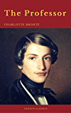 The Professor (With Preface) (Cronos Classics)
