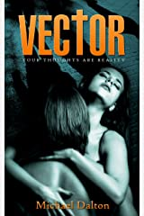 Vector Kindle Edition