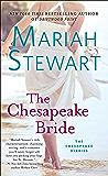 The Chesapeake Bride: A Novel (The Chesapeake Diaries Book 11)