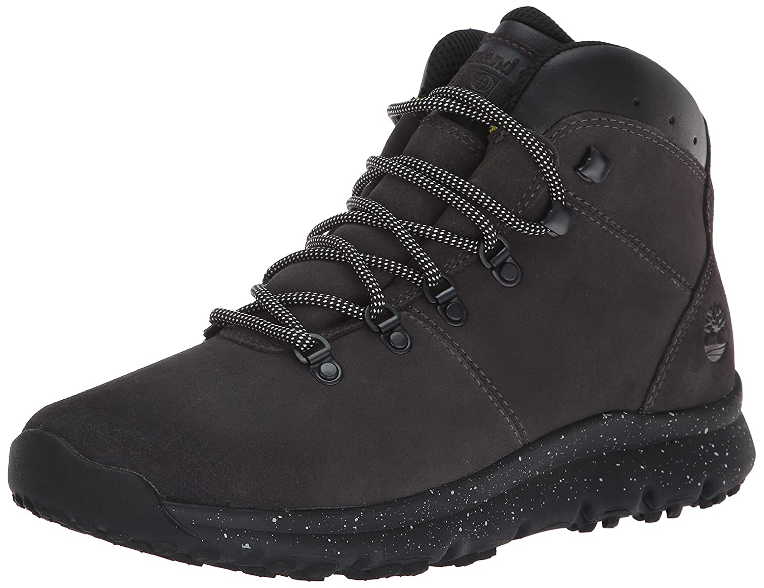 Timberland Men s World Hiker Mid Ankle Boot 3b402914b