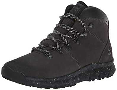 d0d0c56f4d12 Timberland Men s World Hiker Mid Ankle Boot