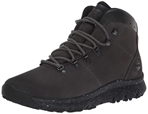 Timberland Men s World Hiker Mid Ankle Boot e662ebb4449