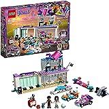 LEGO 41351 LEGO Friends, Creative Tuning Shop