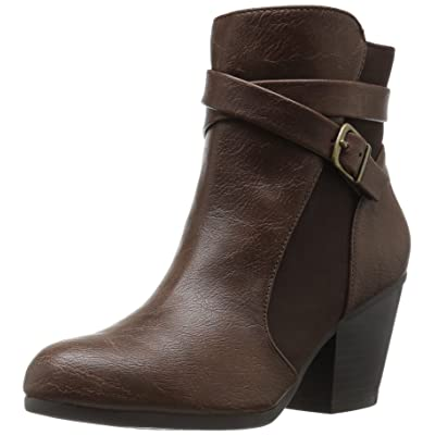 A2 by Aerosoles Women's Invitation Boot | Ankle & Bootie