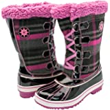 Global Kids Winter Boots 16311636 (Little Kid Big Kid)