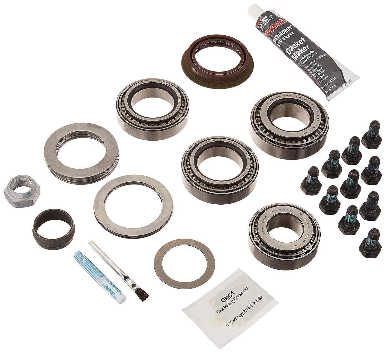 Timken DRK321CMK Differential Bearing Kit