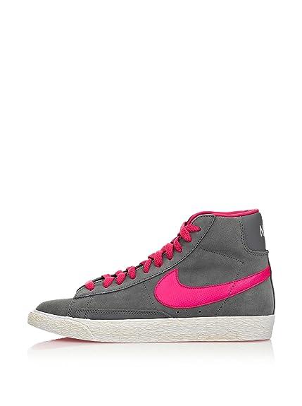 scarpe nike taglia 38