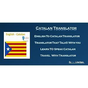Cheque regalo en catalan traduccion