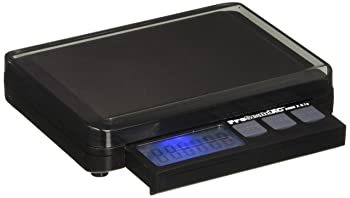 ProScale XC-2000 Digital Coffe Scale