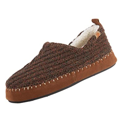 Acorn WMNS Camden RECYLED Bootie, Color: Walnut, Size: S (A19019WALWS): Clothing