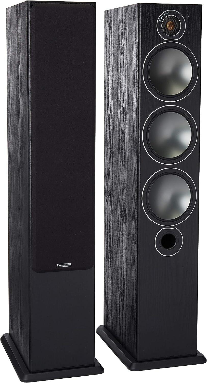 Diffusori da pavimento Monitor Audio Bronze 6