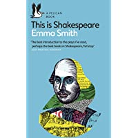 How To Read Shakespeare (Pelican Books)