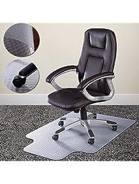 Azadx Chair Mat ...