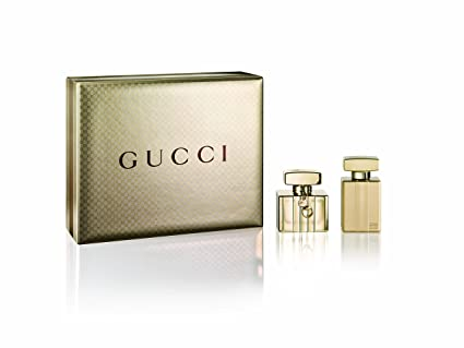 Gucci - Estuche de regalo eau de parfum premiã¨re