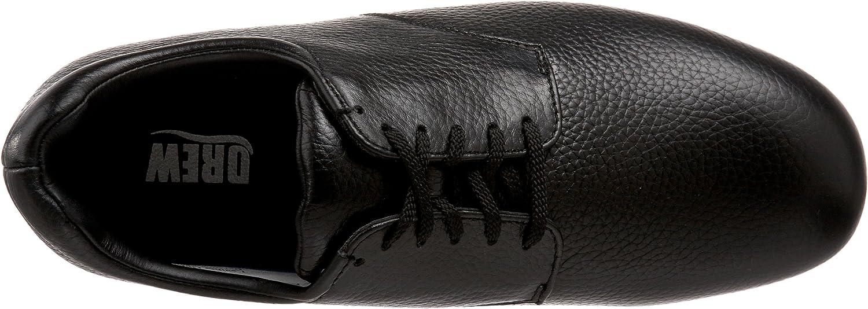 Drew Shoe Mens Doubler