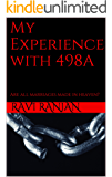 My Experience with 498A: Are all marriages made in heaven?