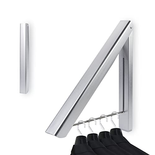 Instahanger 12 Quot Hanger System Ah12 Amazon Co Uk Kitchen