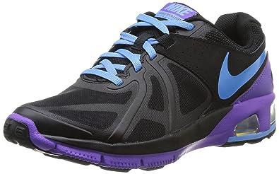 Nike 631664 008 Wmns Air Max Run Lite 5 Damen Sportschuhe