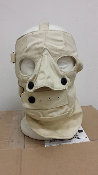 Image Unavailable. Image not available for. Color  Extreme Cold Weather  Face Mask ... 265d47a86