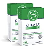 Kijimea IBS, Medical Food for The Dietary