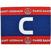 Paris Saint Germain FC Official - Brazalete