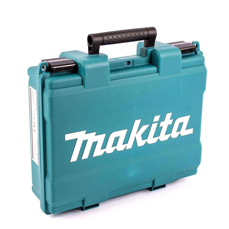 Makita HR1840 Perforateur Sds-Plus 470W 1 6J