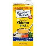 Kitchen Basics Original Chicken Stock, 32 fl oz