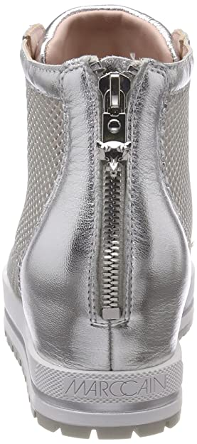 Femmes Jb Sh.39 L65 Sneaker Marc Cain PG57riumf