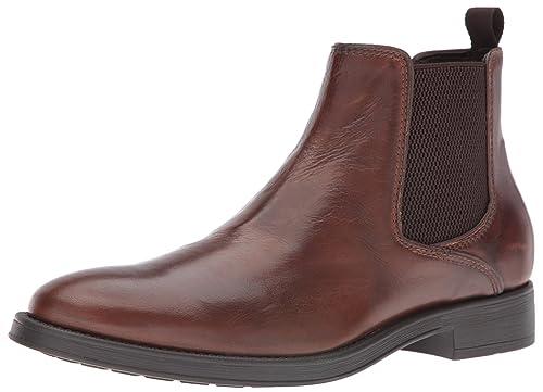 Mens Uomo Blade B Chelsea Boots Geox 4tGHTq1