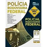 Polícia Rodoviária Federal - PRF