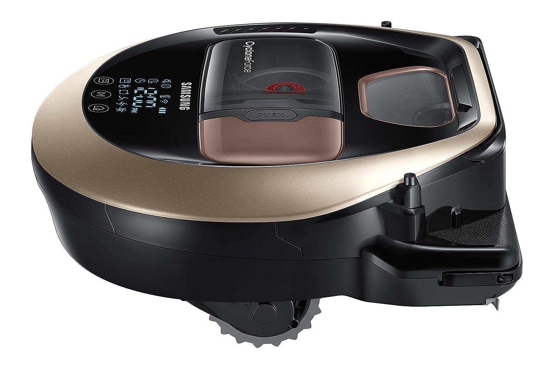 Samsung VR2AM7090WD/AA aspiradora robotizada - aspiradoras robotizadas: Amazon.es: Hogar
