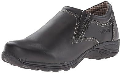 Eastland Liliana Women's ... Casual Slip-On Shoes EcU9qhrd