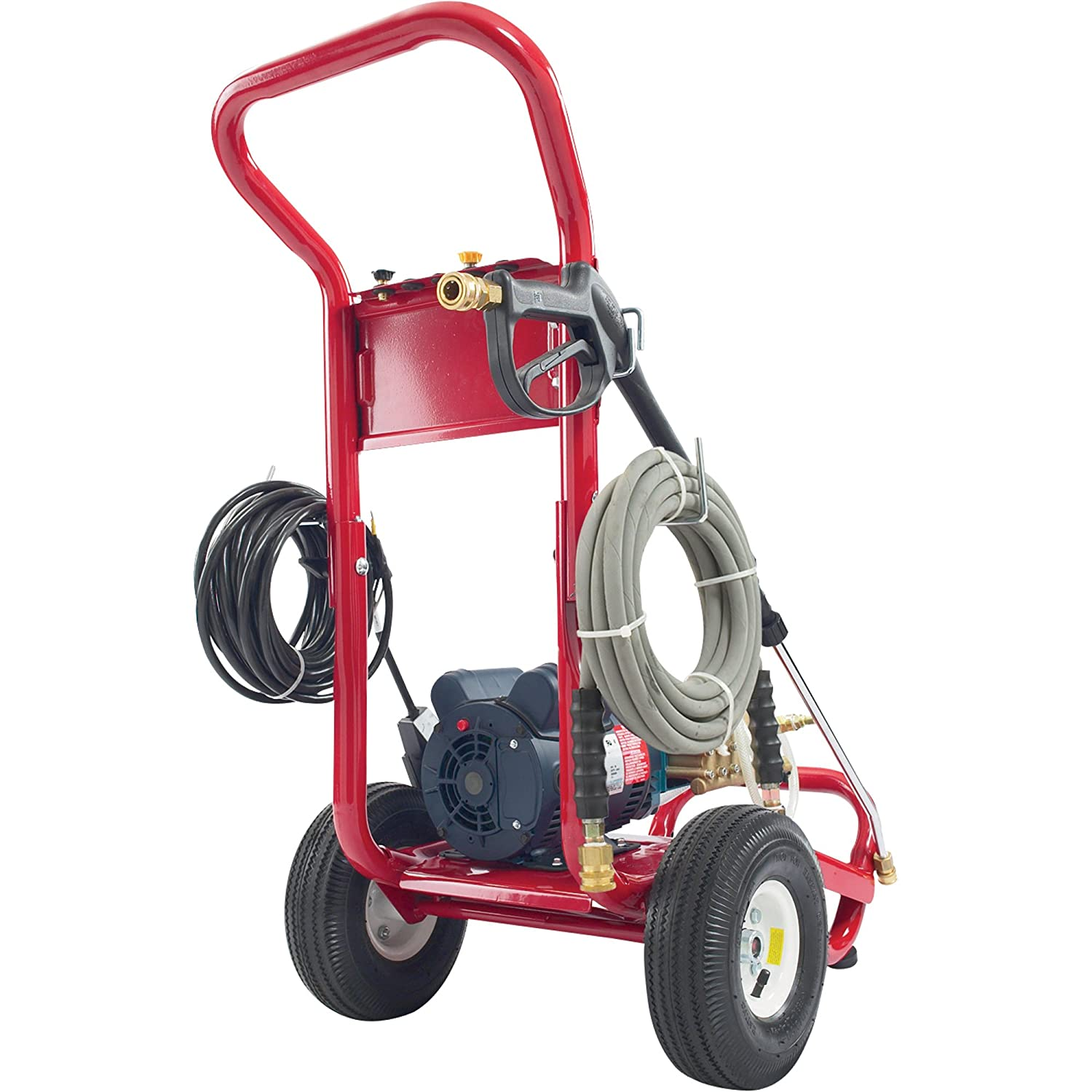 81b9HishzVL._SL1500_ amazon com northstar electric cold water pressure washer 2000  at aneh.co