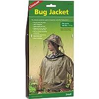 Coghlan's Bug Jacket