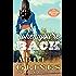 When You're Back: A Rosemary Beach Novel (The Rosemary Beach Series Book 12)