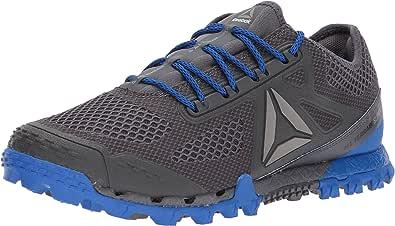 Reebok Men's All Terrain Super 3.0 Trail Runner