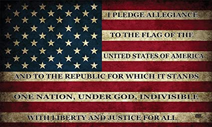 Other Militaria Independent U.s Marine Veteran Bumper Sticker Made In Usa