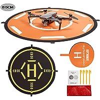 STARTRC Drone Landing Pad Dobladillo Plegable Universal Función