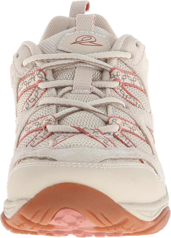 Easy Spirit Womens Exploremap Walking Shoe