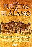 Puertas De El Alamo,Las