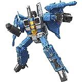 Transformers Thundercraker Action Figure
