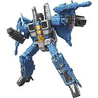 Hasbro Transformers Generations Voyager Thundercraker