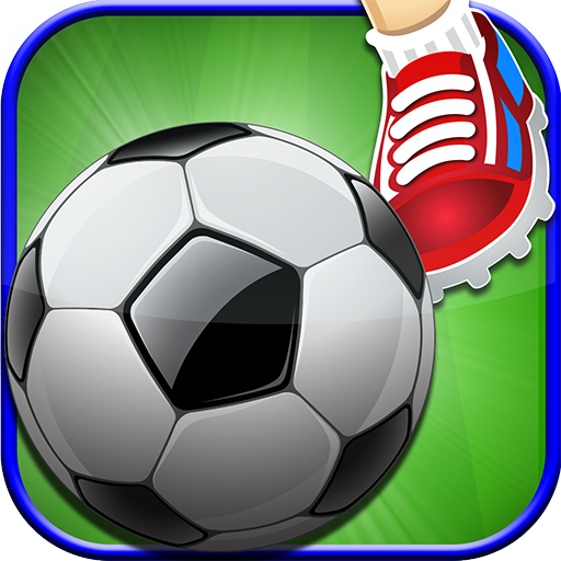 Fifa 2013 Soccer - Jumpy Football - Casual Game